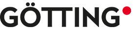 Götting-Online.de-Logo