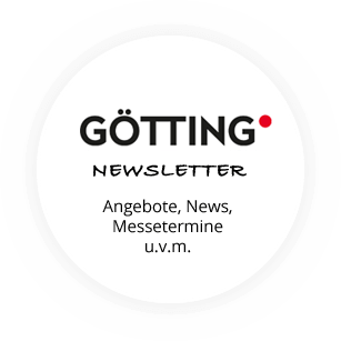 newsletter_badge
